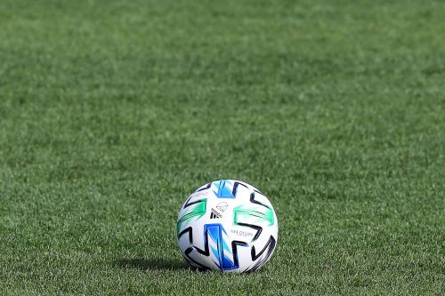 Nashville SC second team forced out of MLS tournament over coronavirus