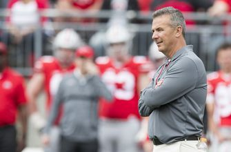 The interesting bit in Urban Meyer's contract