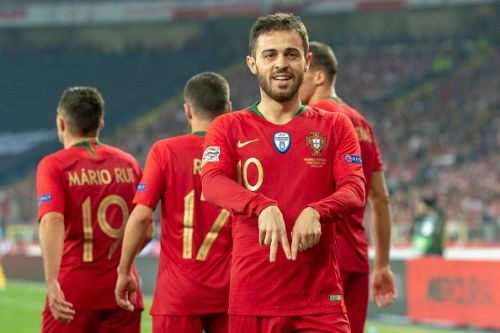 Portugal vs Poland Betting Tips: Latest odds, team news, preview and predictions