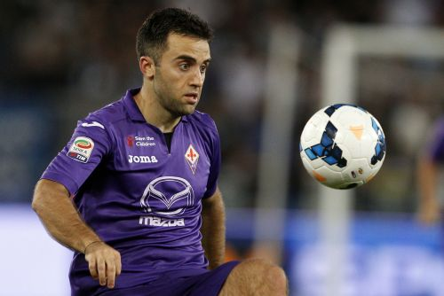 Training at Man United helps Rossi in search for new team