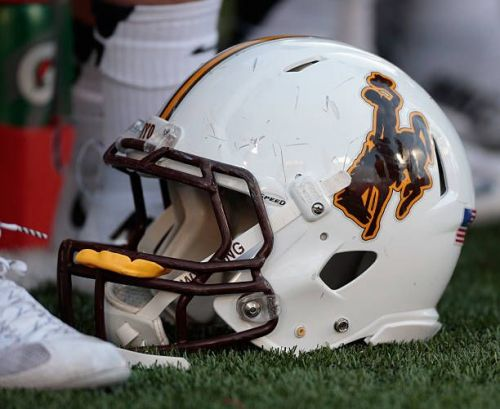 Wyoming makes hiring of Ohio OL coach Bart Miller official