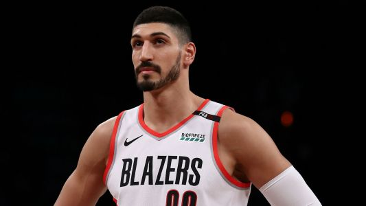 NBA free agency rumors: Lakers, Celtics among teams interested in Enes Kanter