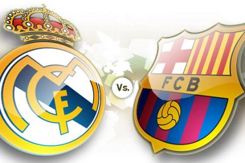 Opinion: The factors that will decide El Clasico between Real Madrid and Barcelona