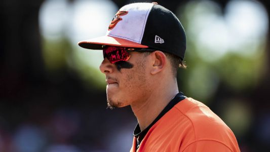 MLB trade rumors: Orioles have Manny Machado deal in place, likely to move him this week