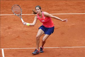Julia Goerges vs Olga Danilovic live streaming, preview and tips: Top seed Goerges faces 17-year-old lucky loser at Moscow River Cup