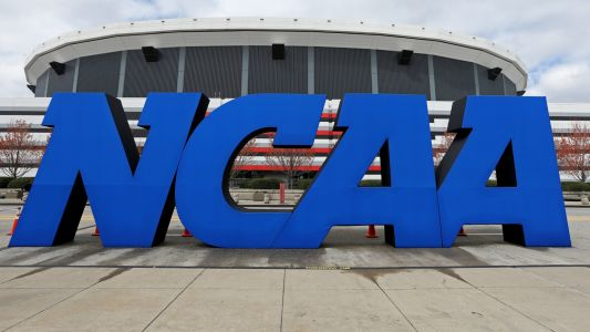Athletes roast NCAA's 'day in the life' of student-athlete video
