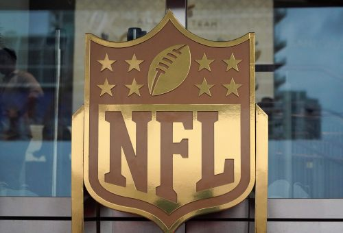 NFL weighs moving 2024 Super Bowl from New Orleans due to potential Mardi Gras conflict