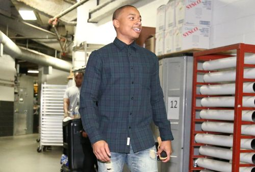 Isaiah Thomas Reportedly Agrees to One-Year Contract with Nuggets