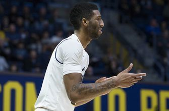 Heat announce signing of forward Marcus Lee