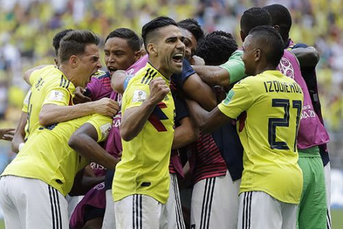Colombia and Poland's need to survive make for good Under bet