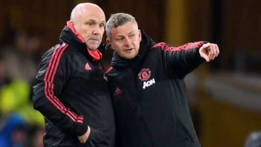 Sources: Man United face early start to fix fitness