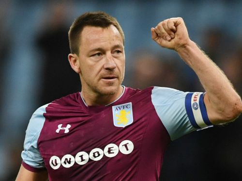Aston Villa v Fulham Betting Tips: Latest odds, team news, preview and predictions