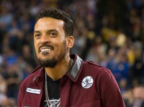 Why former Warriors player Matt Barnes doesn't want his 2017 NBA championship ring