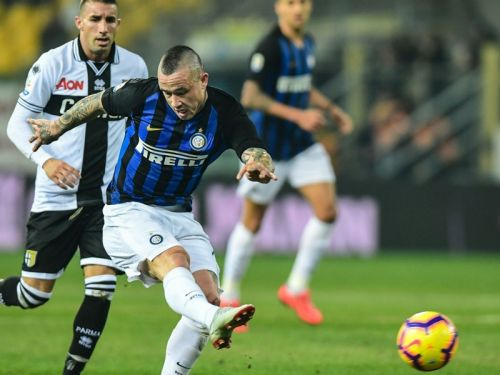 Betting Tips for Today: Defences set to dominate as Inter host Sampdoria