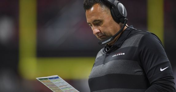 Steve Sarkisian reportedly headed back to Alabama