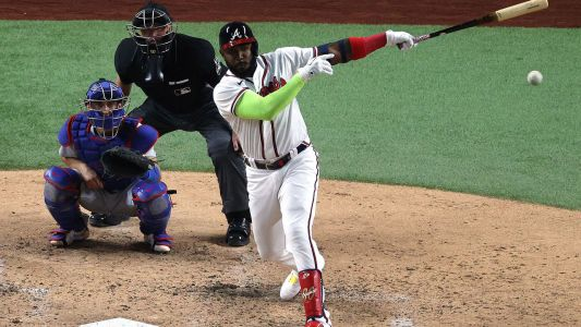 Signing Marcell Ozuna: Pros, cons, and predictions