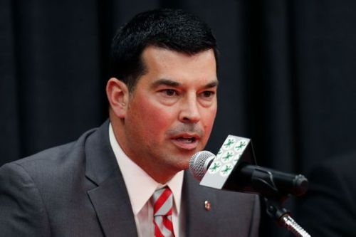 Ryan Day is making a point to keep Ohio football talent home: Buckeyes football recruiting