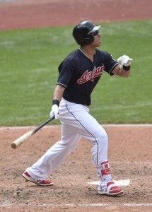 Free Agent Stock Watch: Michael Brantley