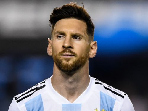 Argentina vs Iceland: TV channel, live stream, squad news & preview