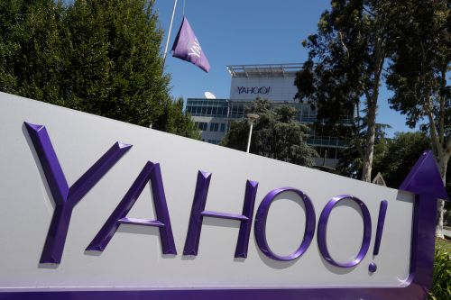 NBA writer Shams Charania leaving Yahoo Sports