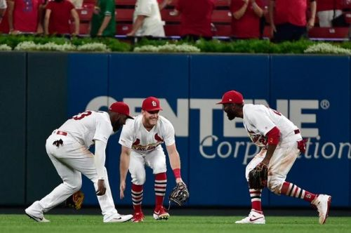 St. Louis Cardinals vs. Washington Nationals - 9/18/19 MLB Pick, Odds, and Prediction