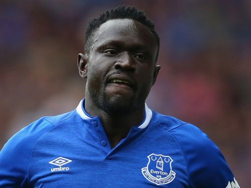 Oumar Niasse seals Cardiff City loan move from Everton