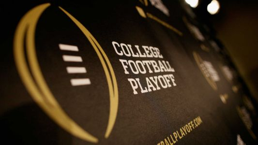 When are the College Football Playoff rankings released? Time, channel for final CFP selection show 2019