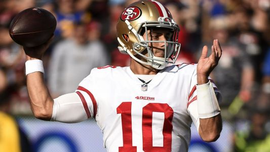 Top 5 betting plays for Week 3 of the NFL season