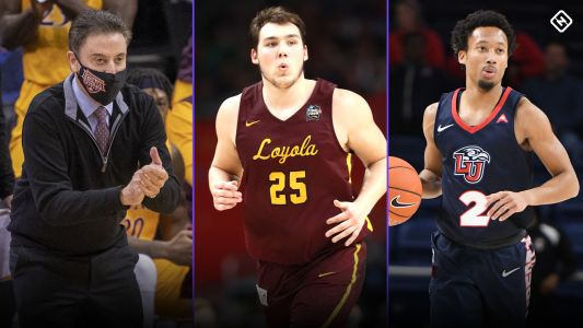 March Madness bracket busters 2021: The best sleeper picks, upset predictions for NCAA Tournament