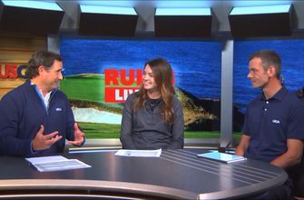 Rules Live, October: All About Putting Greens, Brad Faxon, We Answer Your Questions