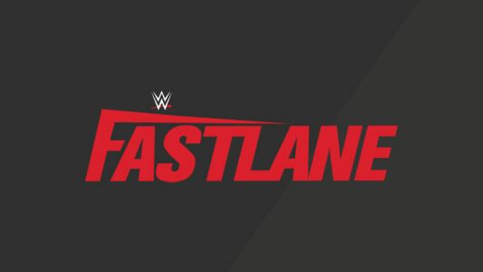 WWE Fastlane 2019 matches, date, start time, location, rumors