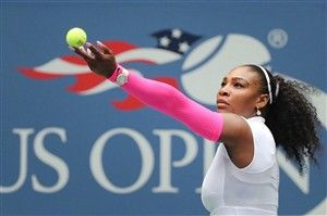US Open 2018 draw preview and predictions - Serena Williams to flourish once more as seeds fall in New York?