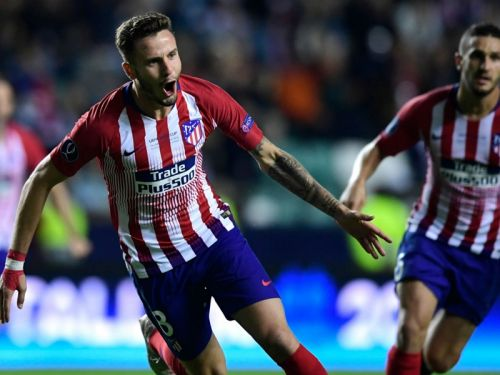 Valencia v Atletico Madrid Betting Tips: Latest odds, team news, preview and predictions