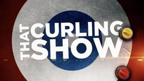 Watch That Curling Show