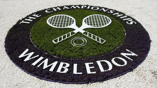 Angelique Kerber v Serena Williams: Wimbledon 2018 women's final - live!