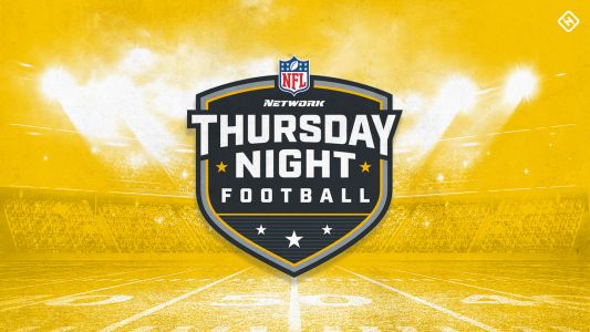 Who plays on 'Thursday Night Football' tonight? Time, TV channel, schedule for NFL Week 5