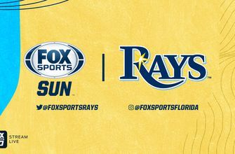 Preview: Rays set sights on series sweep in finale against Red Sox