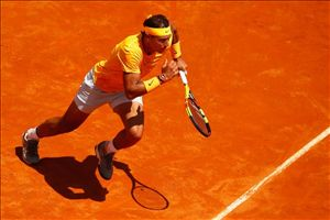 Novak Djokovic vs Rafael Nadal by the numbers, and other Rome Masters semifinal statistics