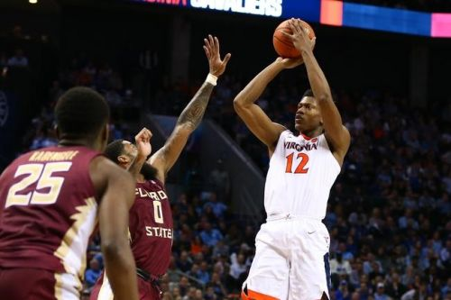 Florida State Seminoles vs. Virginia Cavaliers - 1/15/20 College Basketball Pick, Odds & Prediction