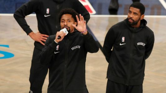NBA free agency rumors: Spencer Dinwiddie declines player option, 'unlikely' to re-sign with Nets