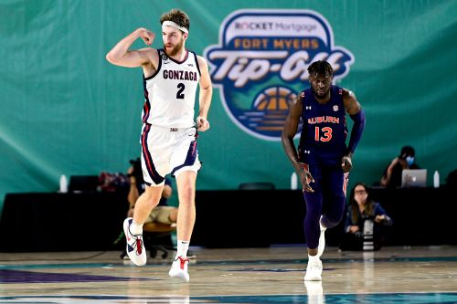 Gonzaga playing shows NCAA's dangerous lack of COVID-19 uniformity