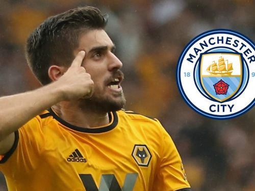 Transfer news and rumours LIVE: Man City pondering £60m Neves move