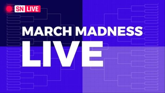 March Madness results: Scores, highlights from Friday's Round 1 NCAA Tournament games