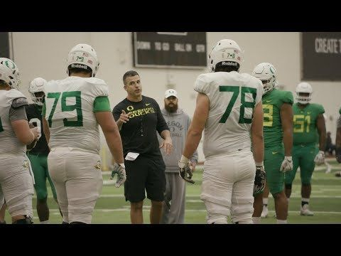 Oregon Ducks wrap the 2018 home schedule against red-hot Arizona State: Issues & Answers