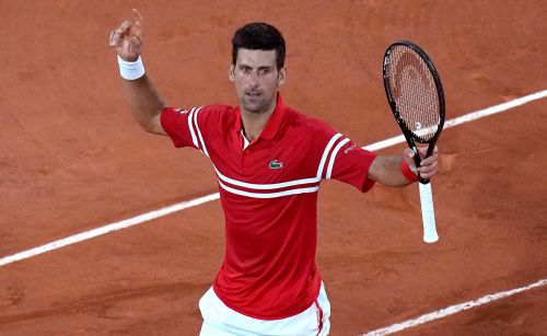 Djokovic comes from set down to beat Nadal in stunning French Open semi-final