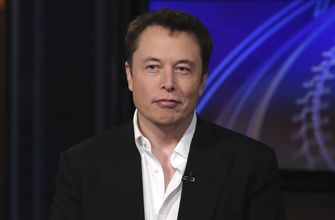 Elon Musk proposes Los Angeles tunnel to Dodger Stadium