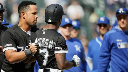 Baseball's unwritten rules: 11 questions for MLB players who hate bat flips and fun