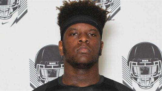 Multiple four-stars, including Florida decommit, to be at South Carolina this weekend