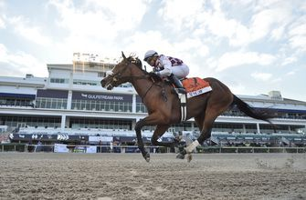 Deadline extended indefinitely for Triple Crown nominations