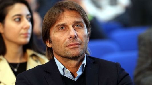 Milan president: I don't have Conte's number